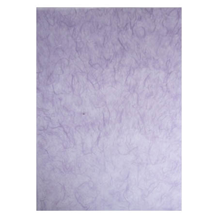 Mullberry - Papper A4 - Lavendel - 7050A4-37