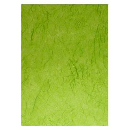 Mullberry - Papper A4 - Spring Green - 7050A4-62
