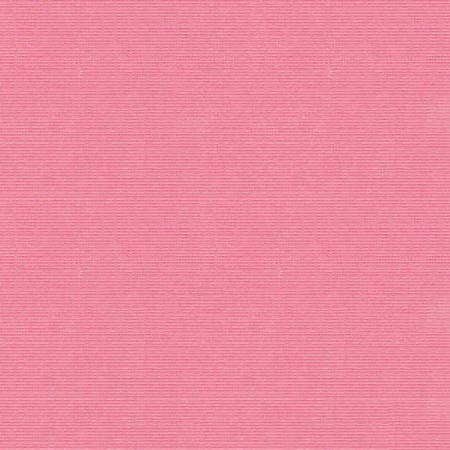 Cardstock - Tickled Pink - CC630