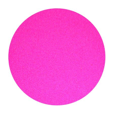 Embossingpulver - Hot Pink - 12