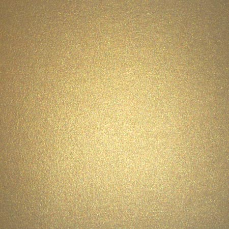 Cardstock Metallic - Golden Leaf - MS070