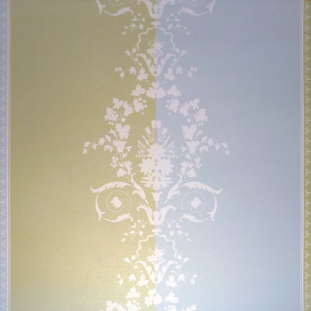 Papper K&Company - Wedding Fancy Motif - 645585