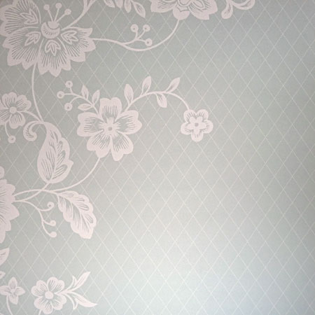 Papper K&Company - Wedding Large Floral - 644878